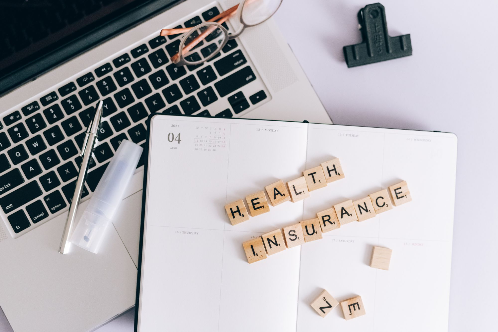 10 HEALTH INSURANCE TERMS YOU SHOULD KNOW